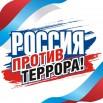PhotoCollage_20200905_131618809.jpg