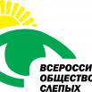logo-vos.png.64d9e07adcd077558f3db271cd09b5bf (1).png