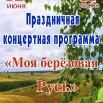 афиша день россии.jpg